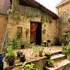Sarlat_2012 06_4493882