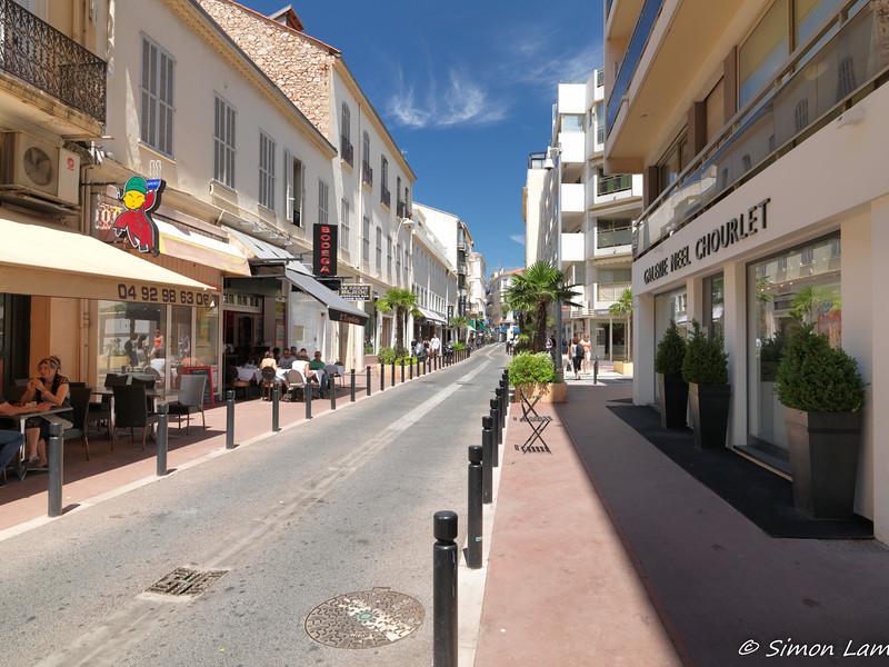 Nice_2012 06_4493085