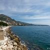 Nice_2012 06_4493082