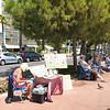 Nice_2012 06_4493114