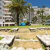 Nice_2012 06_4493102