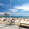 Nice_2012 06_4493129