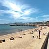 Nice_2012 06_4493120