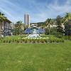 Nice_2012 06_4493057