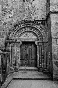Mont_Saint_Michel_B&W_D75_5293a