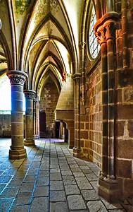 Mont_Saint_Michel_a_D75_5321ab