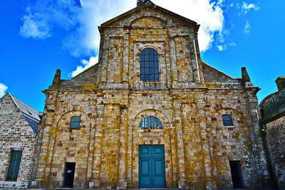 Mont_Saint_Michel_chapel_D75_5276