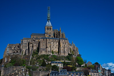 Mont_Saint_Michel_from_Causeway_D75_5258