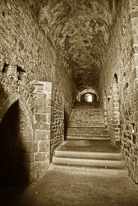 Mont_Saint_Michel_tunnel_D75_5310