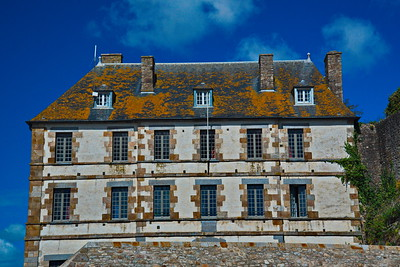 Mont_Saint_Michel_Bottom_house_D75_5263