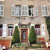 Scy-Chazelles - Rue Saint Nicolas
