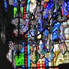 Scy-Chazelles - Eglise Saint-Rémi