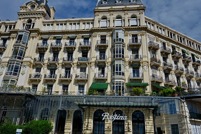 Nice_French_Architecture_DSC0860