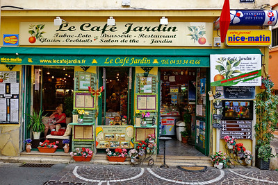 Antibes_Cafe_Jardin_DSC0882