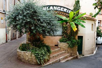 Antibes_Boulangerie_DSC0881