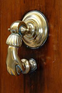Antibes_Door_knocker_DSC0872