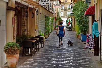 Antibes_Pedestrian_Street_DSC0884