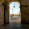 Nice_2012 06_4492988