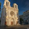 Nice_2012 06_4492974
