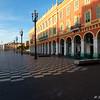 Nice_2012 06_4492989