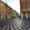 Nice_2012 06_4493039
