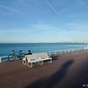 Nice_2012 06_4493019