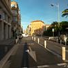 Nice_2012 06_4492983