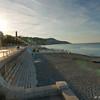 Nice_2012 06_4493008