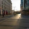 Nice_2012 06_4492979