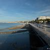 Nice_2012 06_4493006