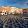 Nice_2012 06_4493035