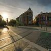 Nice_2012 06_4492994
