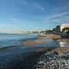 Nice_2012 06_4493013