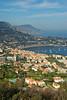 Mediterranean Shore near Nice 03_DSC1043 (2004-07-17)