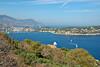 Mediterranean Shore near Nice 01_DSC1015 (2004-07-17)