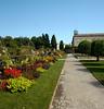 Monastery Gardens at Nice 02_DSC0311 (2004-07-11)
