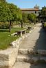 Monastery Gardens at Nice 03_DSC0314 (2004-07-11)