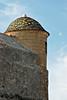 Fort Mont Boron Turret_DSC1039 (2004-07-17)