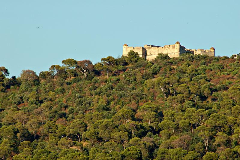 Fort Mont Boron 01_DSC0424 (2004-07-12)
