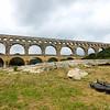 Arles_2012 06_4493368
