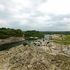 Arles_2012 06_4493361