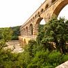 Arles_2012 06_4493355
