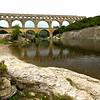 Arles_2012 06_4493382