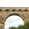 Arles_2012 06_4493356