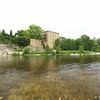 Arles_2012 06_4493371
