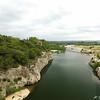 Arles_2012 06_4493358