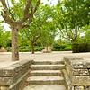 Arles_2012 06_4493340