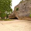 Arles_2012 06_4493365