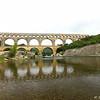 Arles_2012 06_4493373
