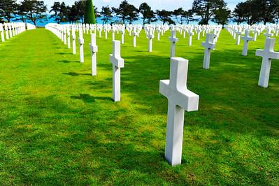 lehavre_normandy_beaches_cemetery_raw1046